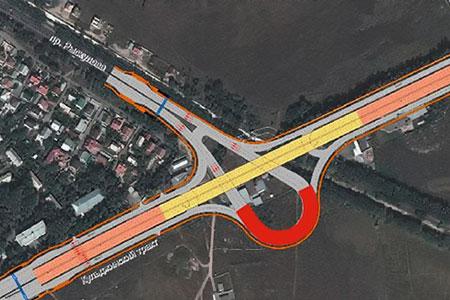 Новости: Акимат Алматы изымет ряд земельных участков вМедеуском районе