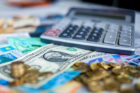 Новости: ВРКможет появиться новый вид депозитов иипотеки