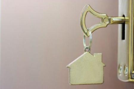 Новости: Какой будет женская ипотека в РК