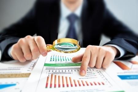 Новости: Насколько пострадал рынок ипотеки?