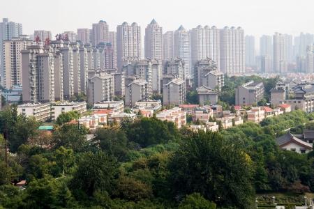 Новости: Названы города ссамым высоким ростом цен нажильё