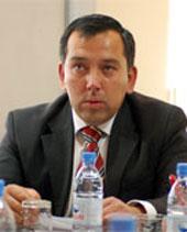 Статьи: Растёт спрос нанедвижимость впригороде Алматы
