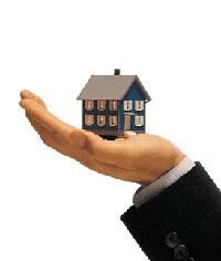 Новости: Разработана программа жилищного строительства