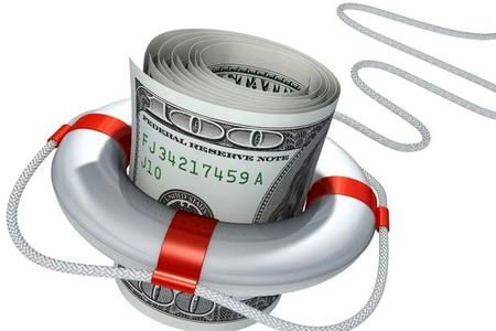 Новости: НБ РК одобрил программу рефинансирования займов