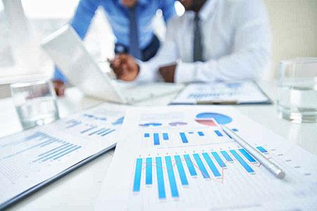 Новости: Активность нарынке недвижимостиРК возросла