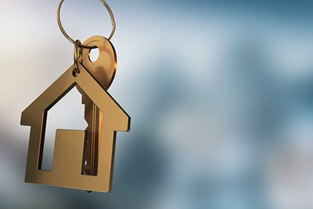 Новости: Как получить жильё польготной ипотеке под2%