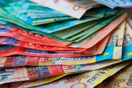 Новости: Парламент принял поправки оботсрочке уплаты налога при снятии пенсионных
