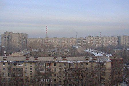 Статьи: Недвижимость Алматы: продавцы передумали продавать