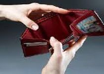 Новости: Деньги пропали, модернизация затянулась