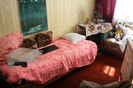 Новости: Квартиры за50евро выставлены напродажу вЭстонии