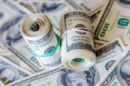 Новости: Нацбанк повысил базовую ставку до12%