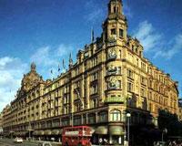 Новости: Лондонцам негде жить