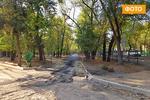 Новости: Восколько обойдётся реконструкция сквера вАлматы