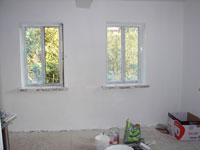 Статьи: Kакие виды ремонта существуют