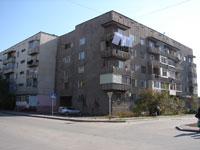 Статьи: Покупаем 4-комнатную квартиру