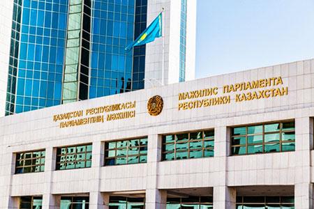 Новости: Мажилис пересмотрит некоторые нормы Земельного кодекса РК