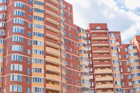 Статьи: Цены на квартиры в РК: что изменилось в июле
