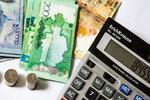 Новости: Что изменится вкредитовании вРК с2020 года