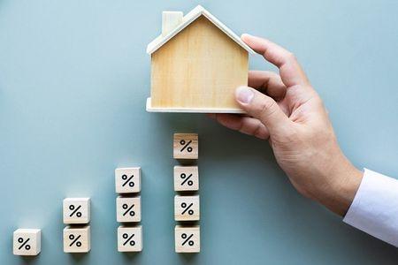 Новости: Что происходит сипотечным рынком вКазахстане