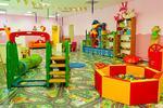 Новости: Элитные коттеджи отдают детям