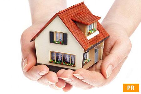 Статьи: Налоги и расходы на содержание недвижимости в Германии