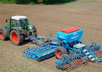 Новости: Готовится Концепция вовлечения земель всельскохозяйственный оборот