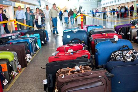 Новости: Казахстанским путешественникам начнут выдаватьтуркоды