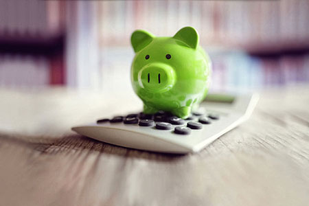 Новости: Депозит в ЖССБК можно будет выкупить