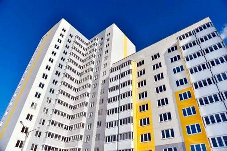 Новости: ВРКизменят правила предоставления жилищных сертификатов