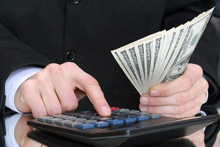 Новости: Правила компенсации депозитов утвердил президент