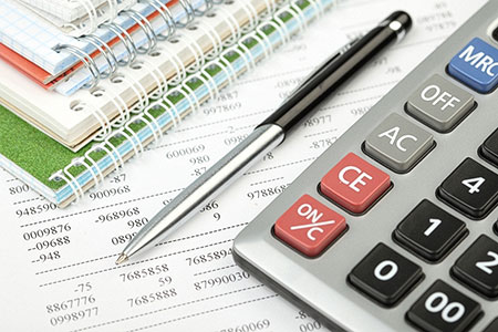 Новости: Казахстанцы смогут компенсировать выплату ипотеки засчётподоходногоналога