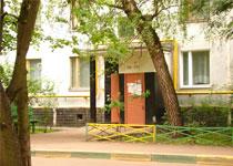 Новости: ДВД проверило жилой фонд Алматы