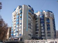 Статьи: Ищем квартиру за $120000-130000