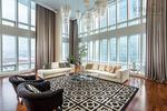 Новости: Топ-5 дорогих арендных квартир Алматы