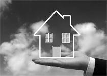 Новости: Что будет с безнадёжной ипотекой?