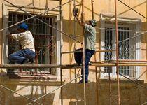 Новости: Правительство не планирует сворачивать программу модернизации ЖКХ