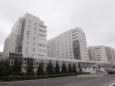 Жилой комплекс Жагалау в Сарыаркинский р-н