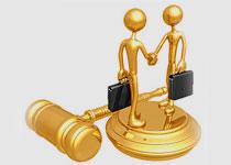 Статьи: Банковский омбудсман— посредник вспорах поипотеке