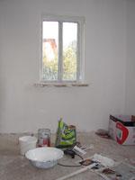 Статьи: Как взять кредит на ремонт жилья?