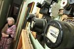 Новости: Коммунальщики Алматы неберут штрафы наместе