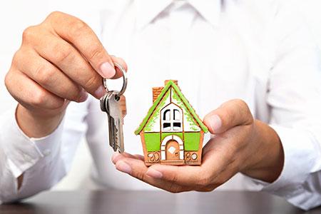 Статьи: Жив ли рынок жилья в Казахстане?
