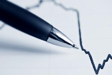 Новости: Standard &Poor's: вэтом году экономический ростРК будетсамымслабымза18лет