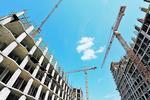 Новости: Затри месяца вРК построили более 2млнкв.мжилья