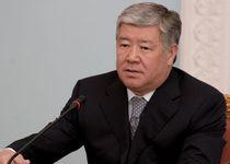 Новости: Аким Алматы предложил создать спецкомиссию по изъятию нелегальных участков