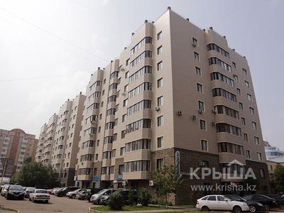 Жилой комплекс Дарус в Астана