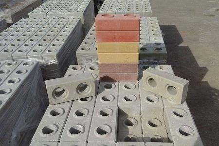 Новости: Производство лего-кирпичей наладили вАлматинской области