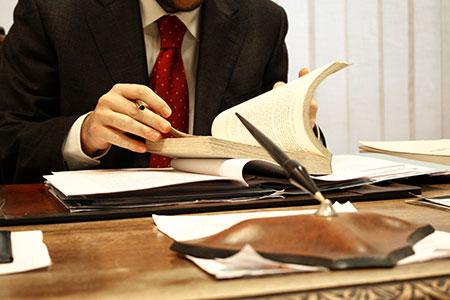 Новости: Жители оплатили работу адвоката КСК, выступающего против них