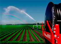 Статьи: Тарифы на орошение земель станут выше