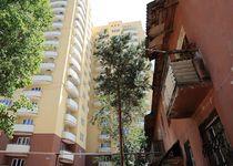 Новости: Ветхое жильё в Алматы планируют сносить до 2020 года