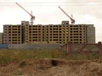 Статьи: Кто сможет купить доступное жилье